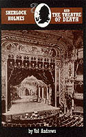 Sherlock Holmes and the Theatre of Death