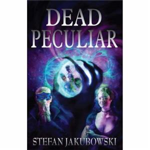 Dead Peculiar