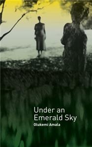 Under An Emerald Sky
