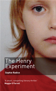 The Henry Experiment