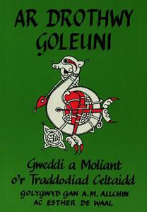 Ar Drothwy Goleuni