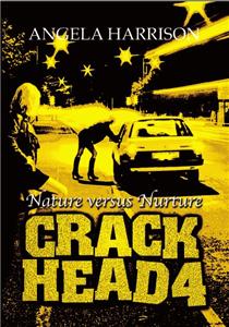 Crackhead 4