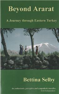 Beyond Ararat