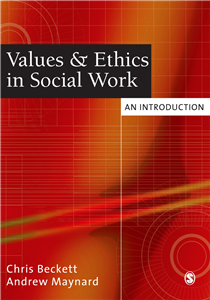 Values and Ethics in Social Work