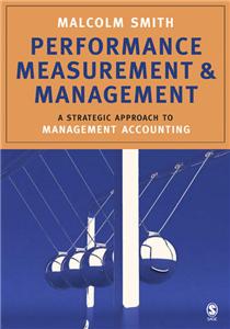 Performance Measurement and Management