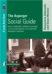 The Asperger Social Guide