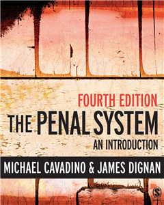 The Penal System