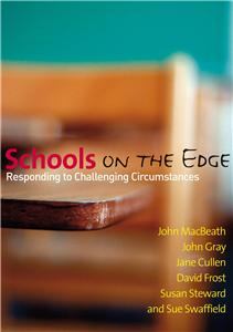 Schools on the Edge