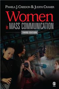 Women in Mass Communication