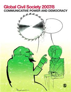 Global Civil Society 2007/8