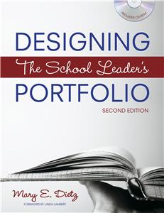Designing the School Leader's Portfolio