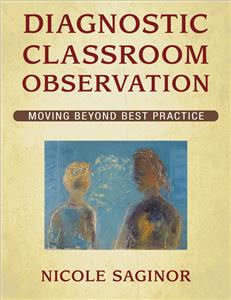 Diagnostic Classroom Observation