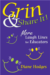 Grin & Share It!
