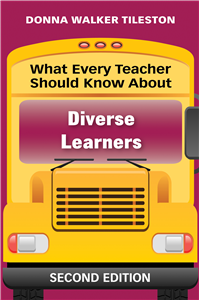 What Every Teacher Should Know About Diverse Learners
