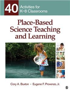 Place-Based Science Teaching and Learning