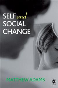 Self and Social Change