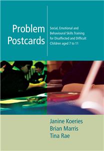 Problem Postcards