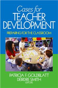 Cases for Teacher Development