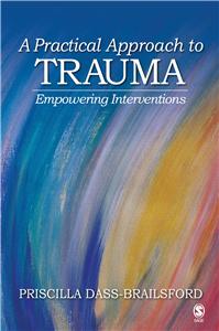 A Practical Approach to Trauma