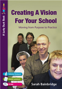 Creating a Vision for Your School