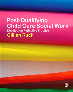 Post-Qualifying Child Care Social Work