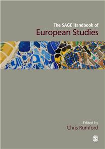 The SAGE Handbook of European Studies