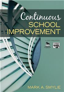 Continuous School Improvement