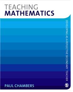 Teaching Mathematics