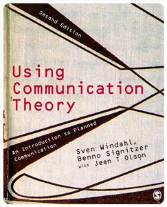 Using Communication Theory