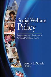 Social Welfare Policy