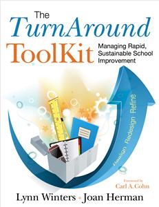 The TurnAround ToolKit