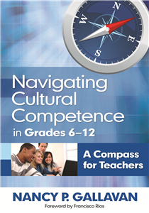 Navigating Cultural Competence in Grades 6–12
