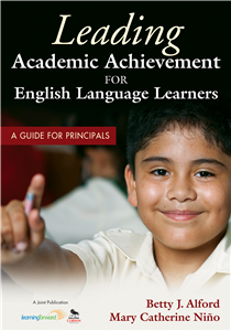 Leading Academic Achievement for English Language Learners