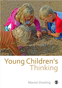 Young Children's Thinking