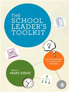 The School Leader's Toolkit