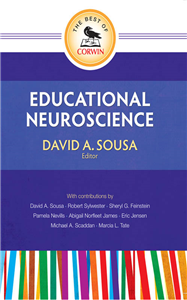 The Best of Corwin: Educational Neuroscience