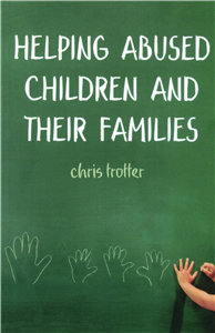 Helping Abused Children and Their Families