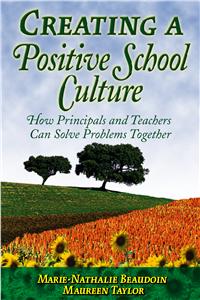 Creating a Positive School Culture