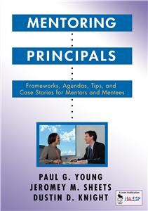 Mentoring Principals