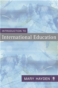 Introduction to International Education