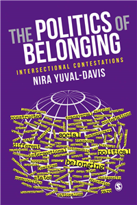 The Politics of Belonging