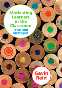 Motivating Learners in the Classroom