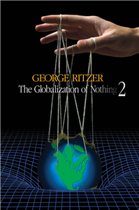 The Globalization of Nothing 2