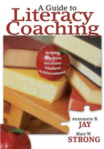 A Guide to Literacy Coaching