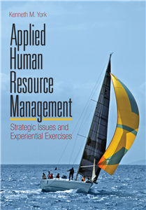 Applied Human Resource Management