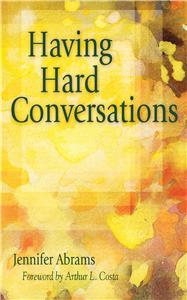 Having Hard Conversations