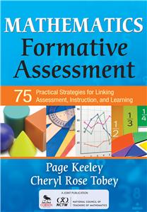 Mathematics Formative Assessment