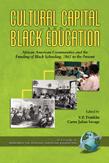Cultural Capital and Black Education