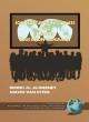Sociocultural Influences and Teacher Education Programs