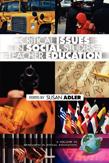 Critical Issues in Social Studies Teacher Education